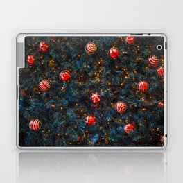 Xmas Time Laptop & iPad Skin