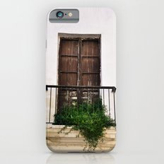 Jerez Slim Case iPhone 6s