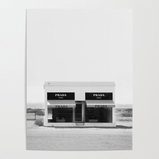 Fashion House by katypie