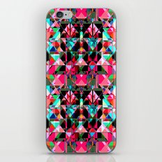 ∆∆∆ iPhone & iPod Skin