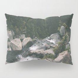 Washington Pillow Sham
