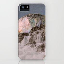 Hesperus iPhone Case