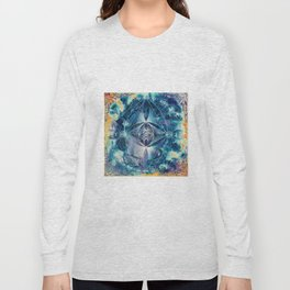 Light Hearted Long Sleeve T-shirt