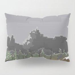Polyscape Pillow Sham
