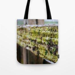 Littlehampton Beach_10 Tote Bag