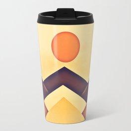 mountain 115 Travel Mug