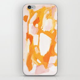 Candy Coated iPhone Skin
