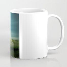 Alberta Prairies Coffee Mug