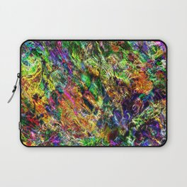 AQB-CE CollabX2 Laptop Sleeve