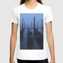 Venice, Grand Canal 2 T-shirt