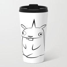 minima - lülle 2 Metal Travel Mug