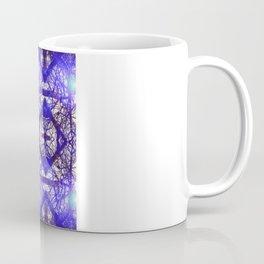 Braches #3 Coffee Mug