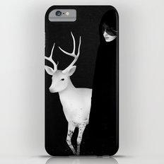 Absentia iPhone 6s Plus Slim Case