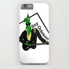 Soy Orbison Slim Case iPhone 6s
