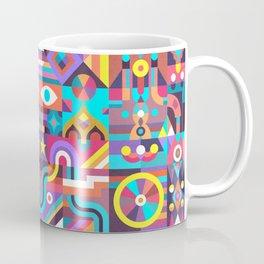 Jackpot Coffee Mug