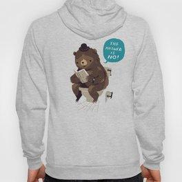 Does A Bear.. Hoody