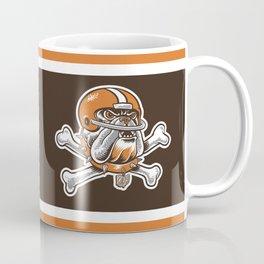 For My Dawgs Coffee Mug