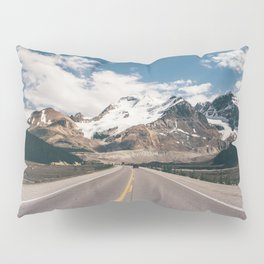 Freedom Pillow Sham