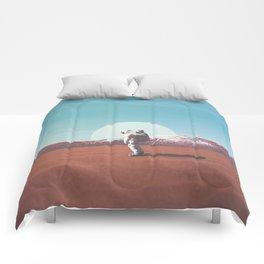 Fatamorgana Comforters