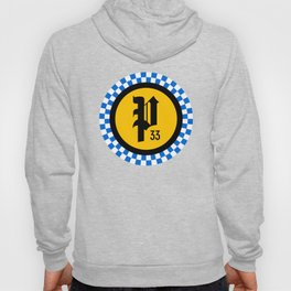 PITFC (German) Hoody