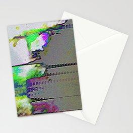 PiXXXLS 778 Stationery Cards