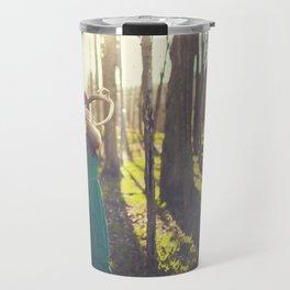 emerge Travel Mug