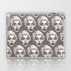 The Countess Laptop & iPad Skin