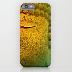 Buddha In Deep Meditation Slim Case iPhone 6s