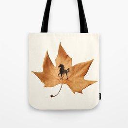 VIDA Tote Bag - Tropical Kaleidoscope by VIDA
