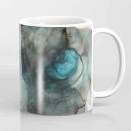 Ink 2 Coffee Mug
