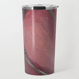 Trapped Heart II Travel Mug