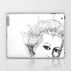 sketch Laptop & iPad Skin