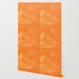 Melon Pulple Wallpaper