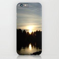Order iPhone 6s Slim Case