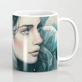Guise Coffee Mug
