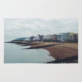 Eastbourne Rug