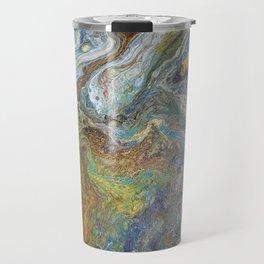 Flow Two Travel Mug