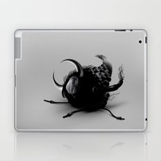 INSECT_2 Laptop & iPad Skin