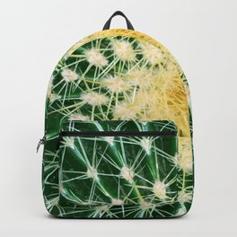 Cactus core Backpack