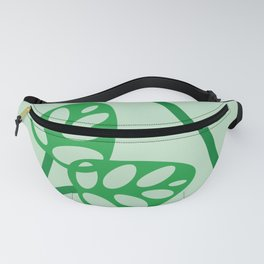 36 Days - A Fanny Pack