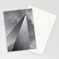 Prow Stationery Cards