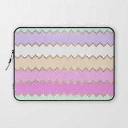 AVALON PINK Laptop Sleeve