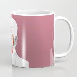 Mankind Motivation 6 Coffee Mug
