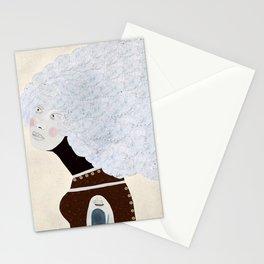 Giulia Stationery Cards