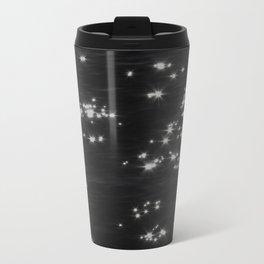 Twilight Waters Travel Mug