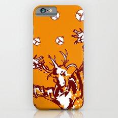 carnival Slim Case iPhone 6s