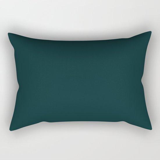 Sparkling Water ~ Dark Green-Blue by nancyjcreates
