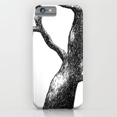 The Tree iPhone 6s Slim Case