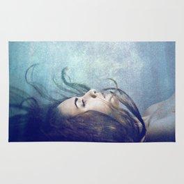 Sirène Rug