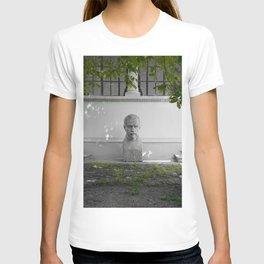 BIG HEAD No. 1 T-shirt